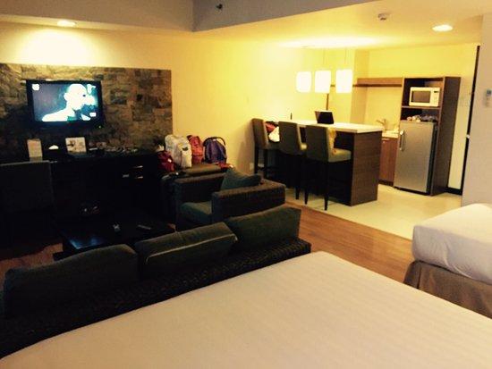 Widus Hotel and Casino: photo4.jpg