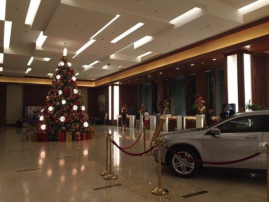 Widus Hotel and Casino: photo5.jpg