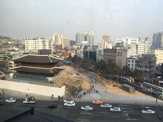 JW 메리어트 동대문 스퀘어 서울: photo2.jpg