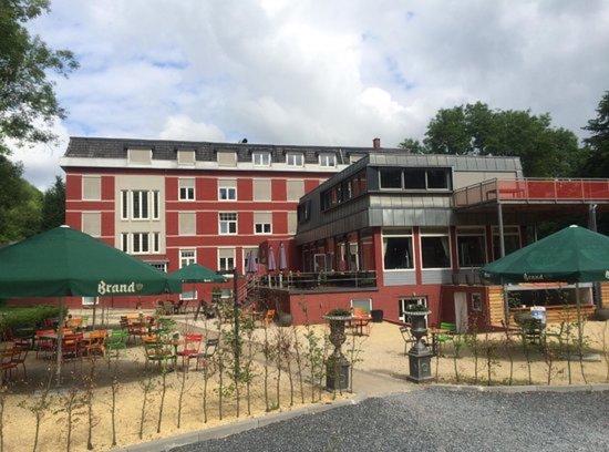 Hotel Vue : photo0.jpg