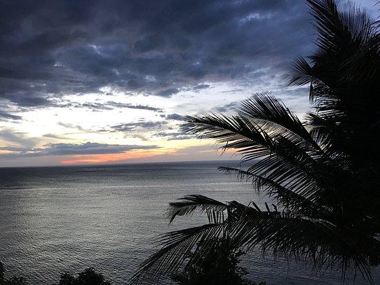 Chang Cliff Resort: photo1.jpg