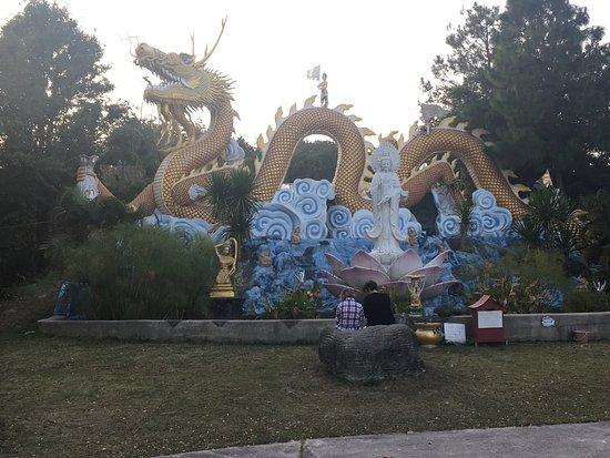 Thaton, Tailandia: photo0.jpg