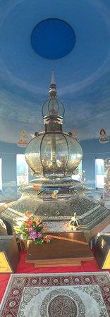 Thaton, Tajlandia: photo1.jpg