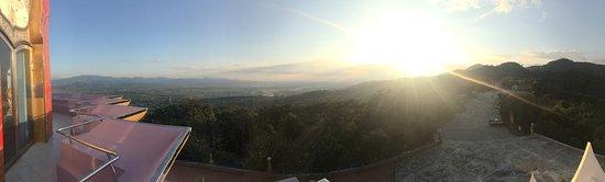 Thaton, Tajlandia: photo2.jpg