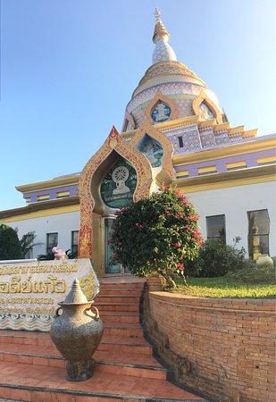 Thaton, Tajlandia: photo3.jpg