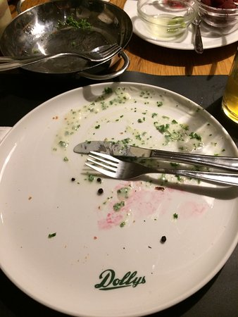 dansk gangbang cafe dolly horsens åbningstider