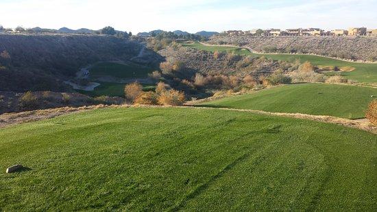 Quarry Pines Golf Club