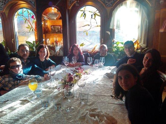 Cenes de La Vega, إسبانيا: IMG_20161226_163439_HDR_large.jpg