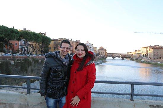 Relais Firenze Stibbert : Una stupenda vacanza a Firenze e accompagnata da un soggiorno davvero molto curato nel Relais St