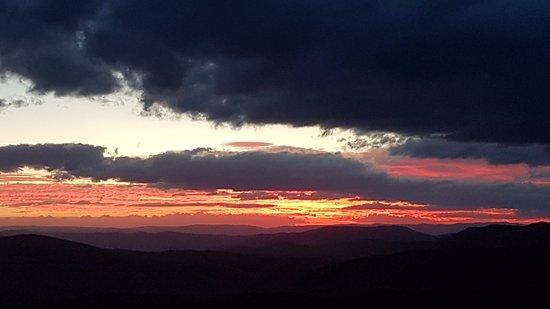 Mount Hotham照片