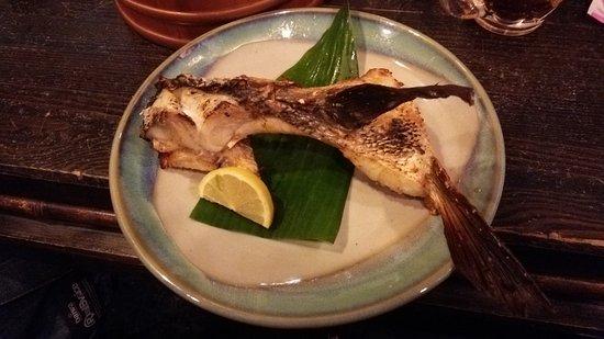 Gobo, ญี่ปุ่น: DSC_1779_large.jpg