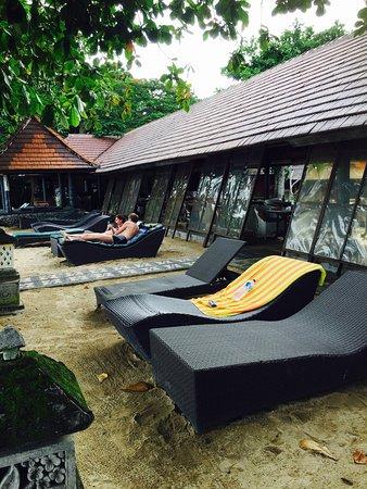 Peneeda View Beach Hotel: photo1.jpg