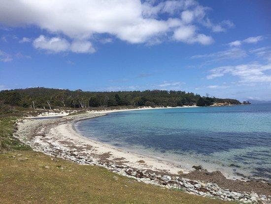 Tasmanien, Australien: photo1.jpg