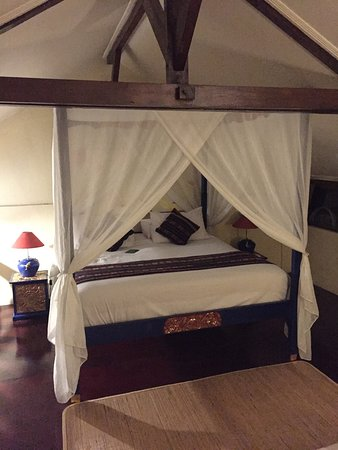 Hotel Puri Cendana: photo6.jpg