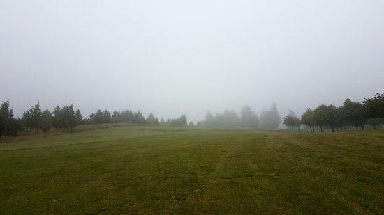 Windwhistle, Nueva Zelanda: FB_IMG_1483481131433_large.jpg