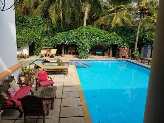 Divar Island Guest House Retreat: IMG-20161103-WA0022_large.jpg