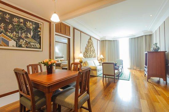 Photo of Empress Hotel Chiang Mai