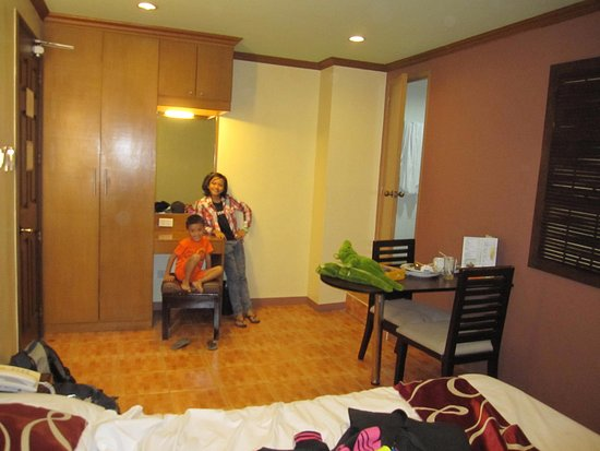 Acl Suites See 20 Hotel Reviews Price Comparison And 14