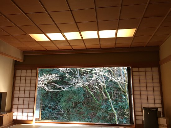 Ashigarashimo-gun, Japón: photo4.jpg