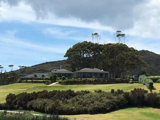 Peppers Carrington Resort: photo2.jpg
