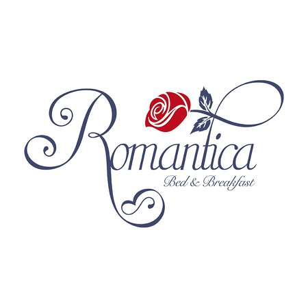 Romantica Bed and Breakfast
