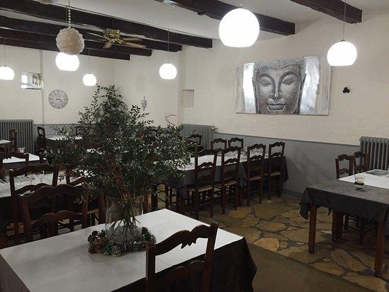 Tripadvisor Restaurant Loubressac