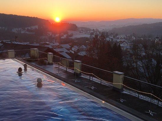 Spirit & Spa Hotel Birkenhof am Elfenhain (Ferienhotel Birkenhof KG): Impressionen