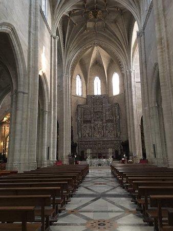 Catedral de Huesca: photo9.jpg