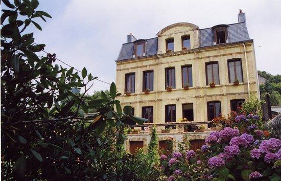 Chambres d'hotes Gasnier-Roinard