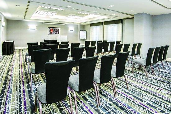 Irving, تكساس: Meeting Room