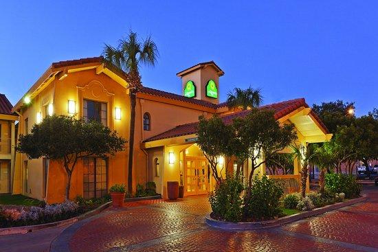 La Quinta Inn San Antonio Market Square