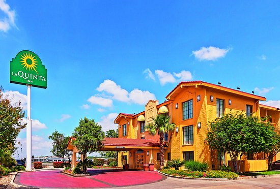 La Quinta Inn San Antonio Sea World Ingram Park