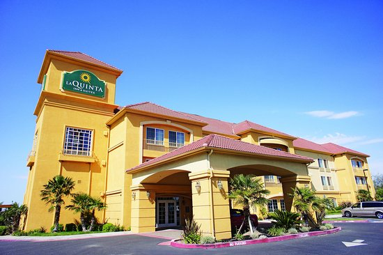 Hotels Near Ripon Ca