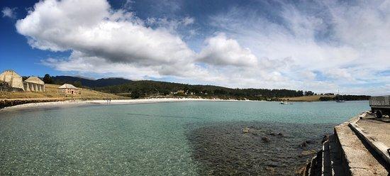 Tasmania, أستراليا: photo0.jpg