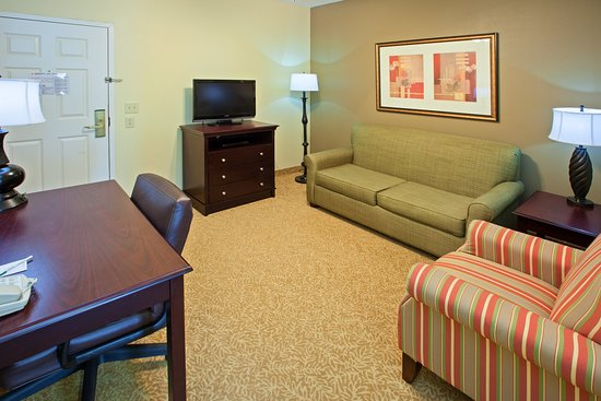 Cookeville, TN: Suite S