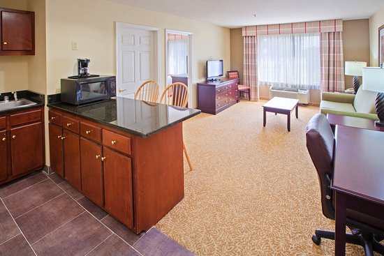 Cookeville, TN: Suite APT