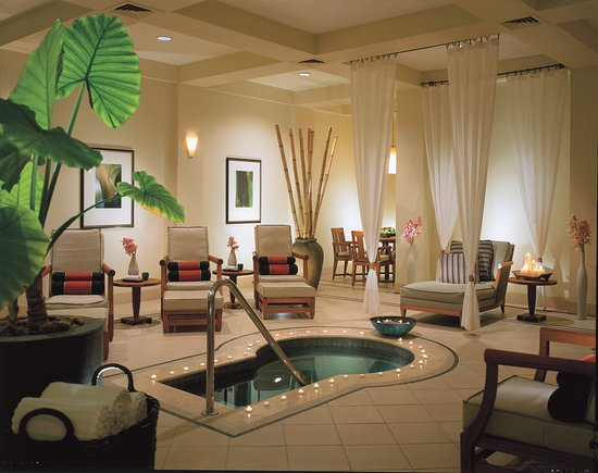 Irving, TX: DCC Spa