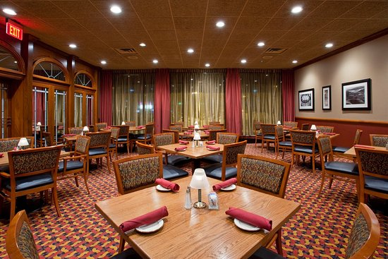 Boardman, OH: Restaurant