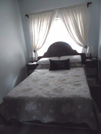 Amandia Guest House