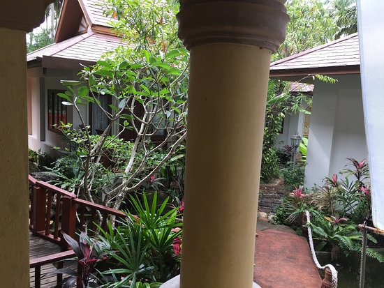 Lipa Noi, تايلاند: photo2.jpg