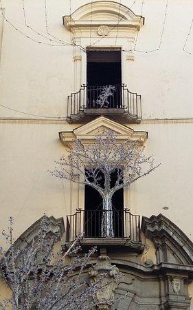 Palazzo Genovese