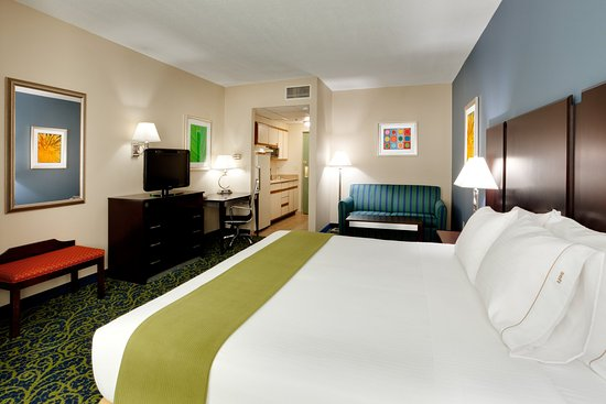 Holiday Inn Express Owego Updated 2017 Prices Amp Hotel