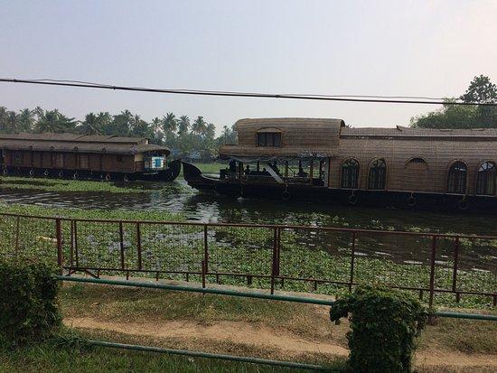 Keraleeyam Ayurvedic Resort: photo6.jpg