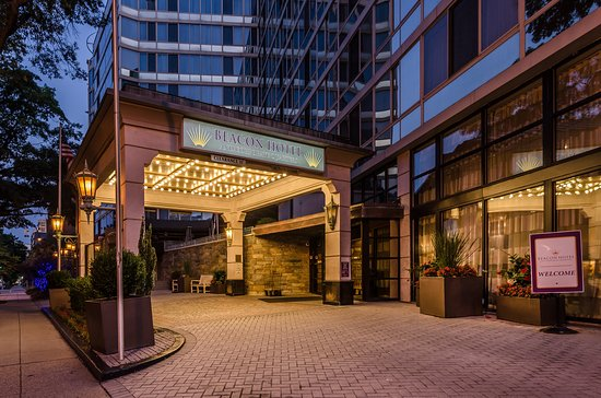 Beacon Hotel Corporate Quarters 118 2 7 8 Updated 2018 Prices Reviews Washington Dc Tripadvisor