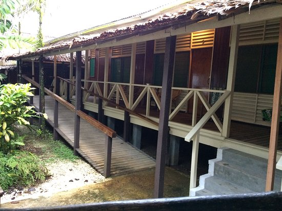 Agnes Lodge: photo4.jpg