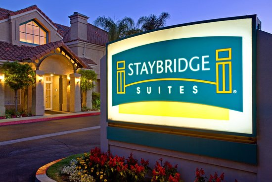 Photo of Staybridge Suites Chatsworth Los Angeles