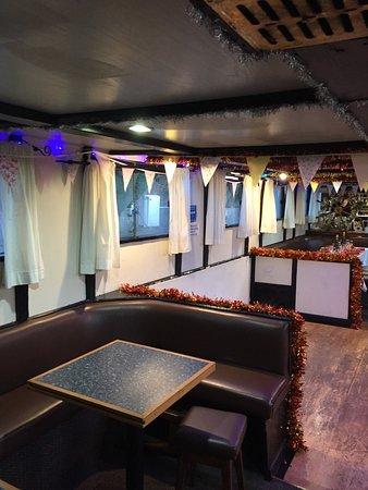 Boatel Party Cruises: photo2.jpg