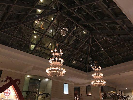 Bellevue Brasserie : photo1.jpg