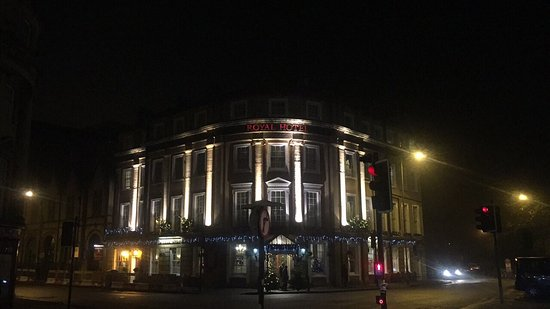 Royal Hotel: photo2.jpg