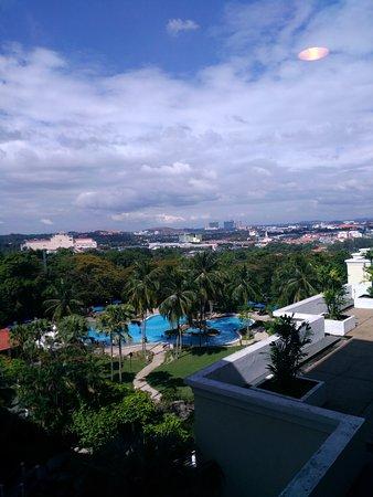 Bangi, Malaysia: P_20170101_110118_vHDR_On_large.jpg